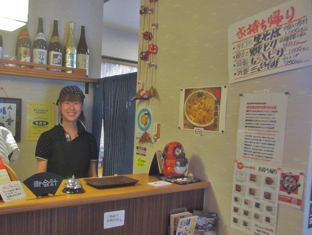 20130804たぬき茶屋 (3)
