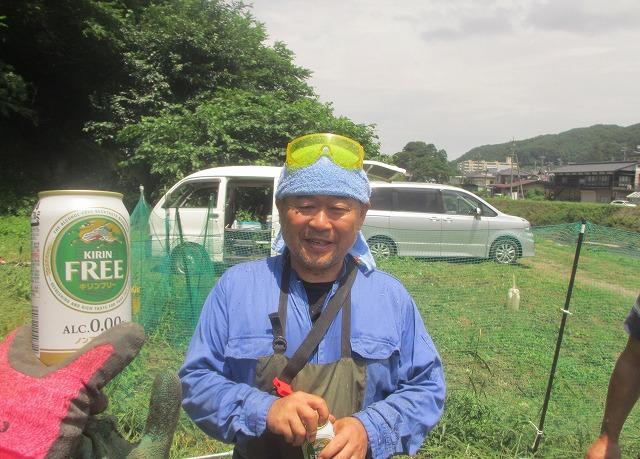 20130804草刈り (31)