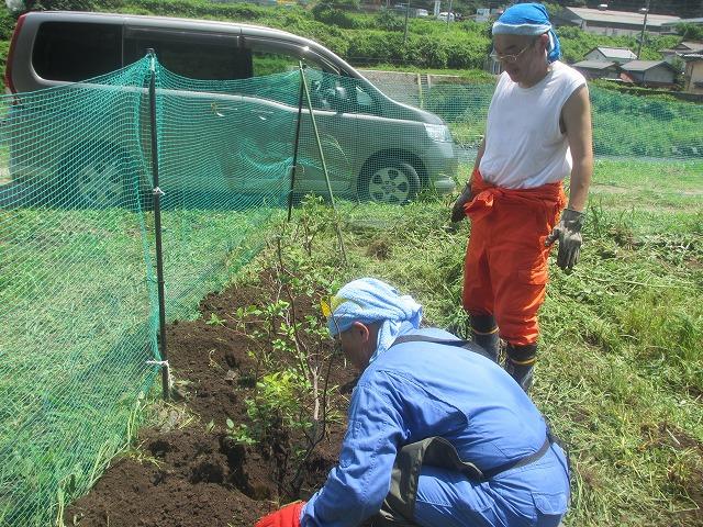 20130804草刈り (32)