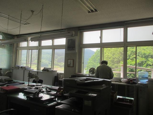 20130808菅平ダム (8)