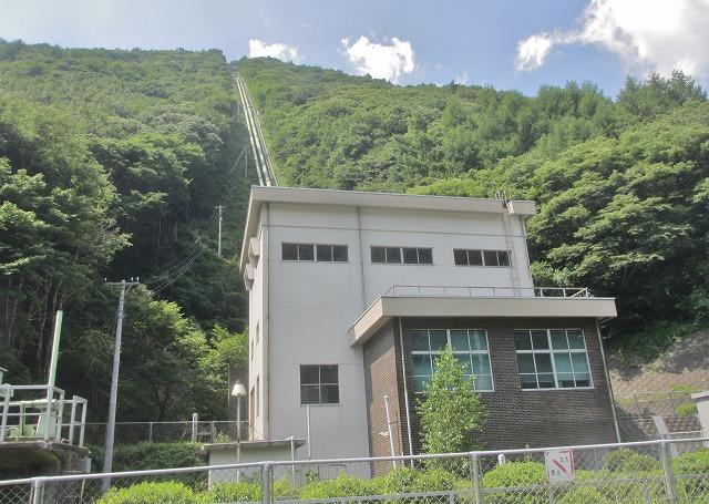 20130808菅平ダム (13)