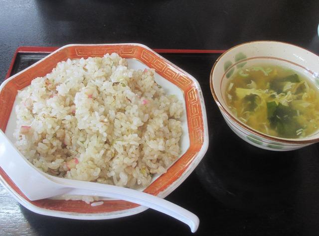 20130818美和食 (3)