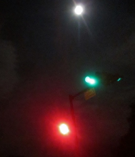 20130820月夜 (1)