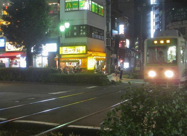 20130820大塚駅前が変わった (9)