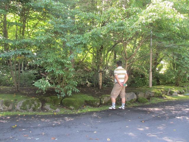 20130909井上部長の森づくり (12)