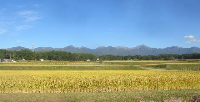 20130926快晴の田園風景 (13)