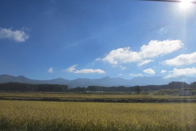 20130926快晴の田園風景 (4)