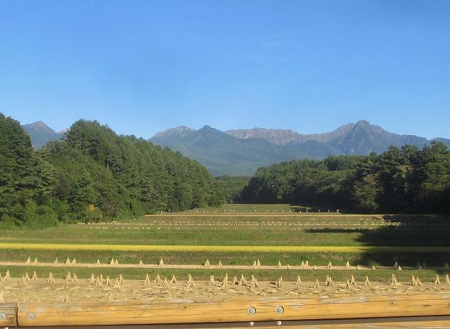 20130926快晴の田園風景 (7)