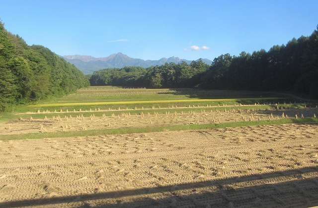 20130926快晴の田園風景 (20)