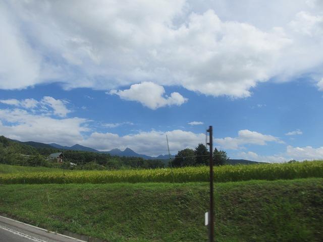 20130831赤岳も見える (3)