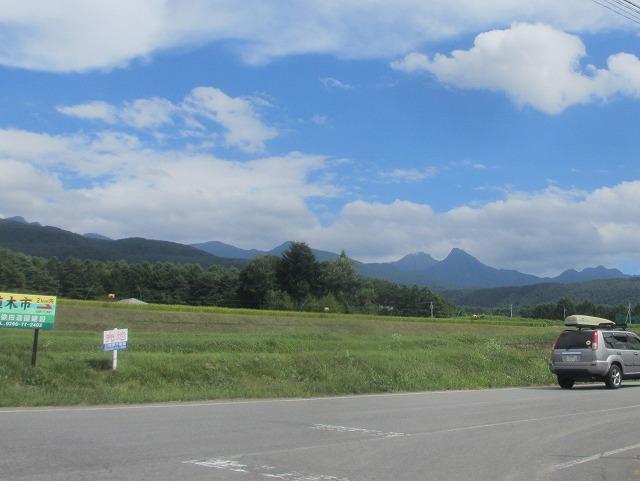 20130831赤岳も見える (2)