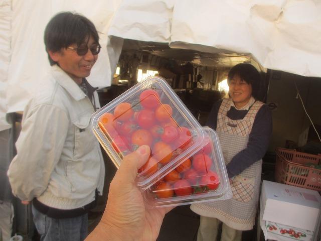 20131101最後のトマト (2)