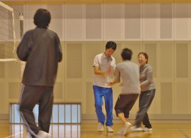 20131108バレー部合宿 (21)