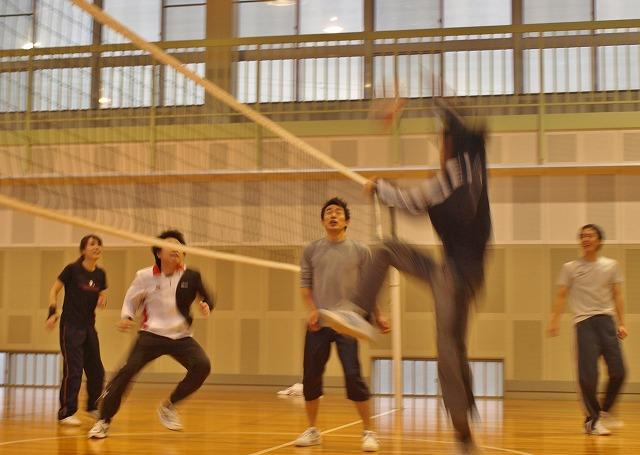20131108バレー部合宿 (38)