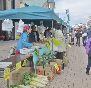 20131109ソバ祭り (5)