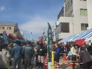 20131109ソバ祭り (3)