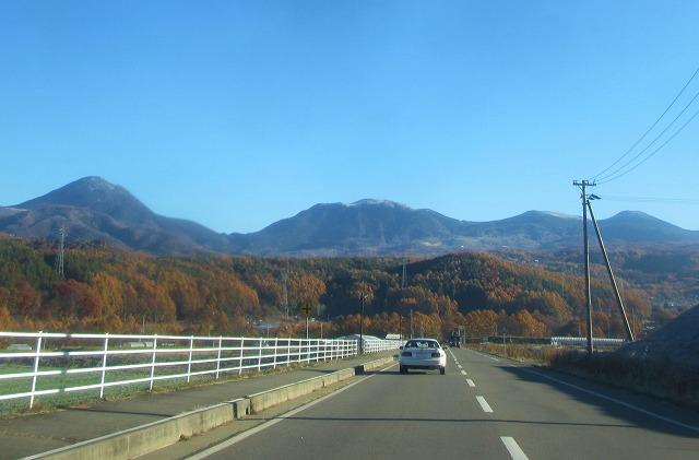 20131114蓼科湖が (1)