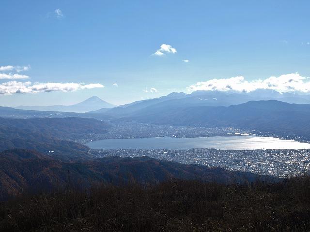 20131121高ボッチ高原秋の終わり (31)