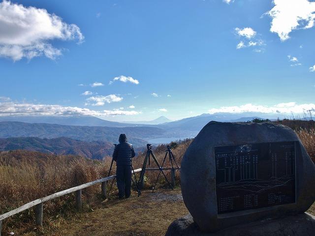 20131121高ボッチ高原秋の終わり (74)