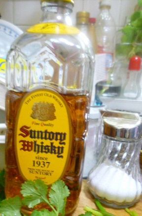 doyoulikeawhisky.jpg