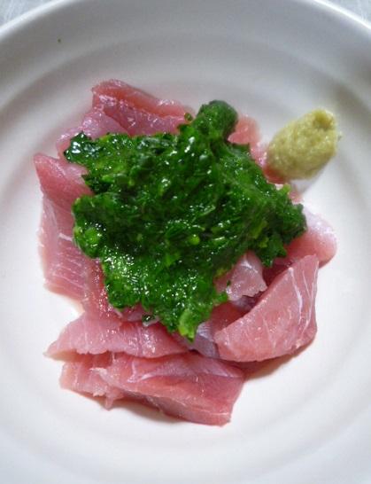 moroheiyamamakake3.jpg