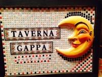 Taverna Gappa