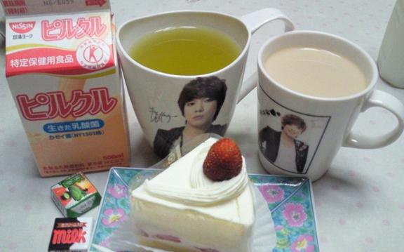 yh^cake3