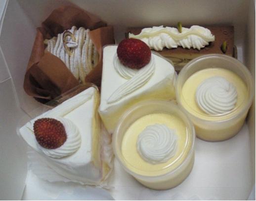 yh^cake2