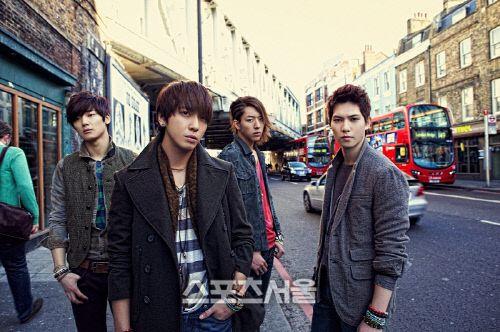 k-pop記事5