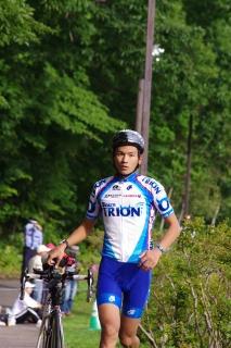 bike-yoneda (213x320)
