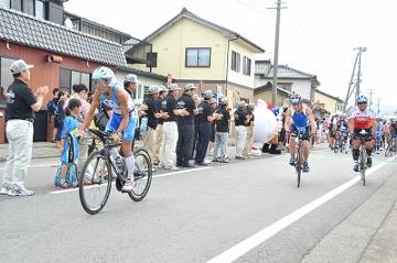 sado2013 バイクスタート (360x239)