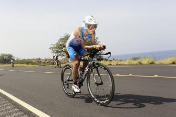 ハワイバイク上り (360x240)