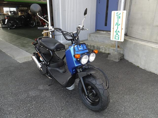 DSCF9870.jpg