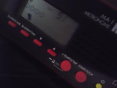 KIMG0216.jpg