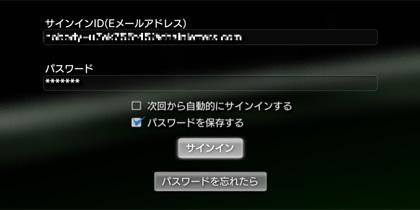 aid_11808_01.jpg