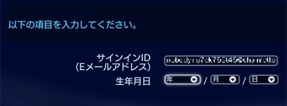 aid_11808_02.jpg