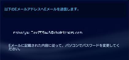aid_11808_03.jpg