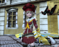 pso20131107_071651_002.png