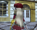pso20131107_071746_004.png