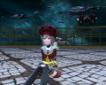 pso20131107_071933_005.png