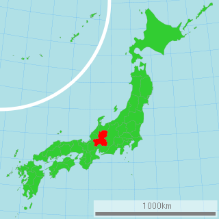 320px-Map_of_Japan_with_highlight_on_21_Gifu_prefecture_svg.png