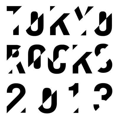 tokyorocks2013.jpg