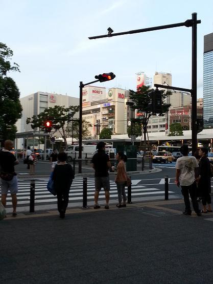 川崎駅周辺2