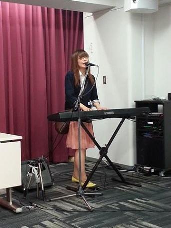 宮崎奈穂子2