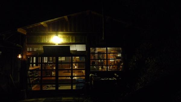 141021-鹿児島県木材協同組合連合会様01