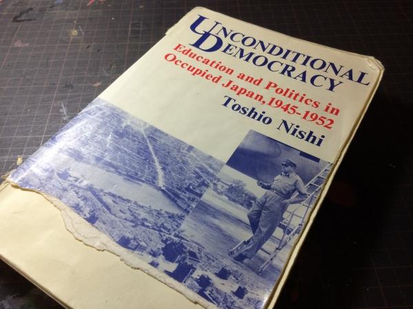 141025-Unconditional Democracy