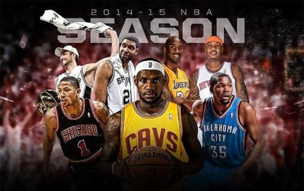 141029-NBA