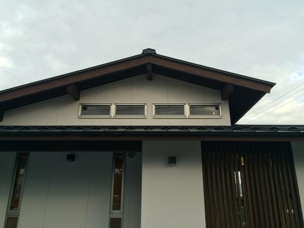 141124-完成検査-大町の家 (102)