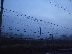 2013_04060001.jpg