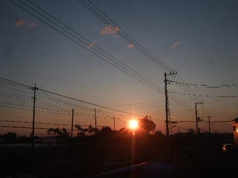 2013_04270001.jpg